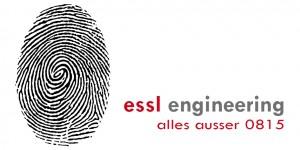 Logo 03 06 12 j